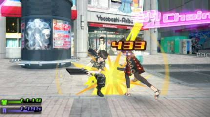 Akiba's Trip Is Downright Silly And That's Why It's Fun