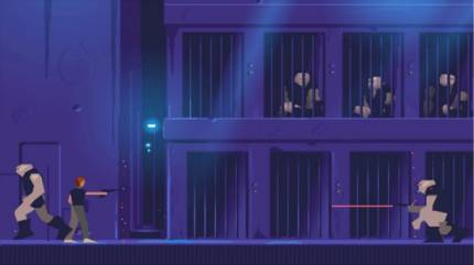 Updated Visuals And Features Coming To The Classic Platformer