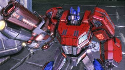 Autobots Rally For An Ancient Relic In New Launch Trailer