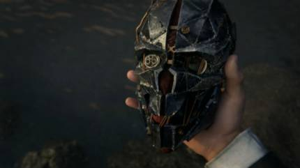 21 Things We Know About Dishonored 2