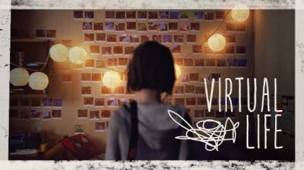 The Virtual Life – The Tragedy of Time Travel