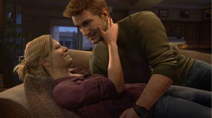 Can Romance Be Portrayed Well In Games?