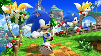 Sonic The Hedgehog Burning Questions Finally Answered