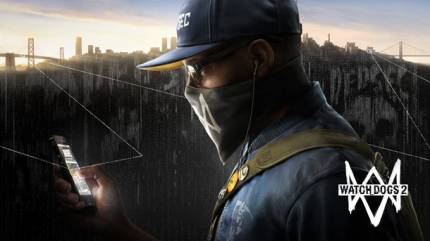 Six Ways Watch Dogs 2 Is Different From Its Predecessor