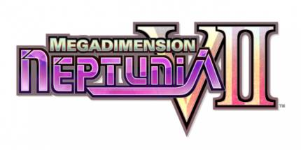 Megadimension Neptunia VII Hits Steam on July 5th, Digital Deluxe Announced