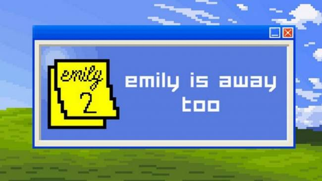 Emily Is Away Too Interview — Solo Developer Discusses Recapturing Original's Charm