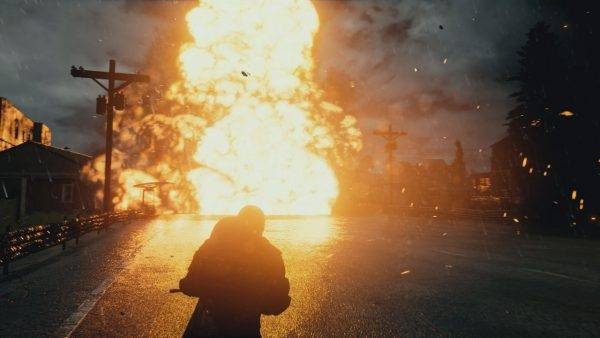 PlayerUnknown's Battlegrounds passes 4 million sales, hits $100M in revenue