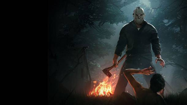 Friday The 13th: Seven Small Tweaks With Big Benefits