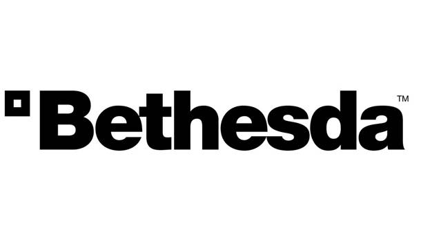 Watch The Full E3 2017 Bethesda Press Conference