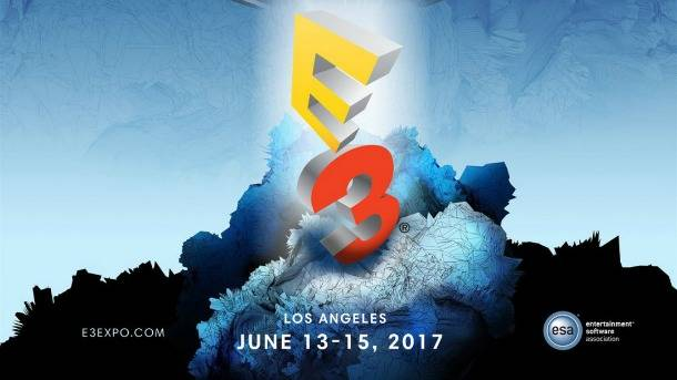 The Funniest Tweets Of E3 2017