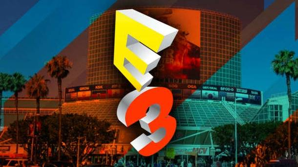 Intern Doug's Bold Post-E3 2017 Predictions