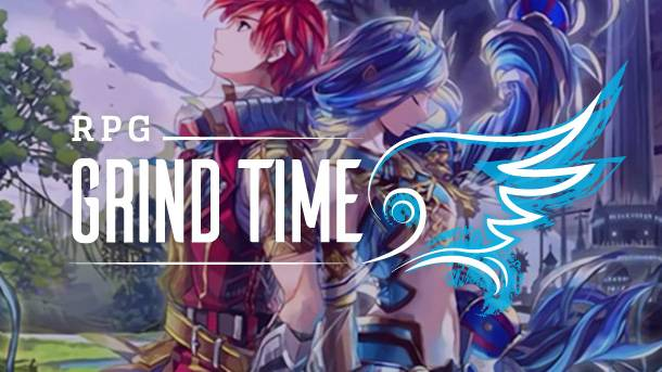 RPG Grind Time – Three Upcoming Nihon Falcom Darlings To Watch