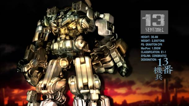 Vanillaware's Latest To Come West