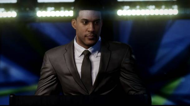Madden 18 Story Mode Tells The Tale Of The Longshot