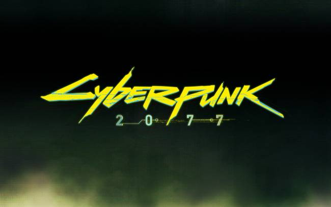 Hackers swipe designs for 'The Witcher 3' developer's cyberpunk game