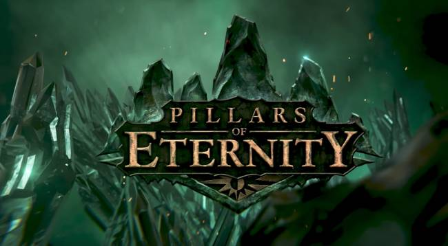 Classic RPG 'Pillars of Eternity' is headed to consoles in August