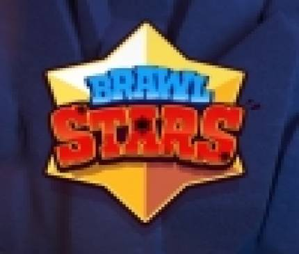 5 reasons why Brawl Stars will be better than Clash Royale