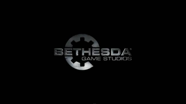 Lingering Questions of E3 2017: Bethesda's VR Push, Creation Club, and More!