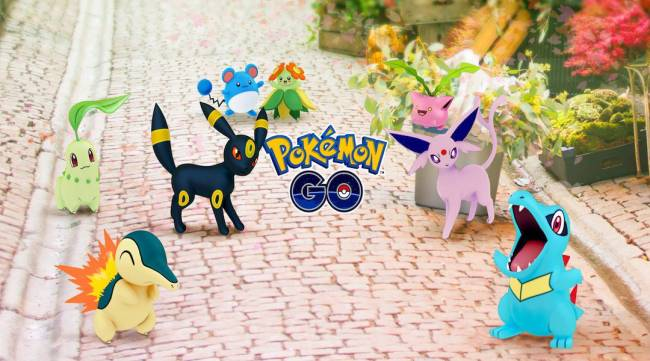 Pokemon GO: Everything That Changed Since You Quit Playing