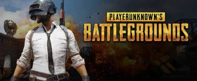 PLAYERUNKNOWN'S BATTLEGROUNDS Hits $100 Million of Revenue on 4 Million Units Sold in Just 13 Weeks