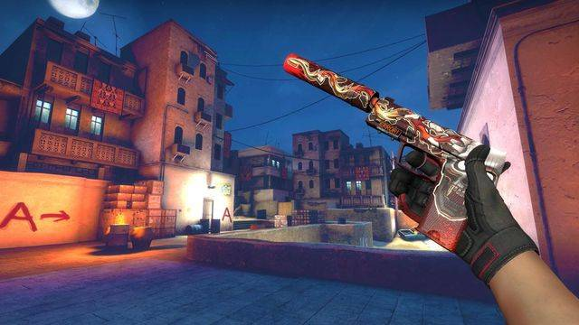 Valve suspends some trading in CS:GO, Dota 2 to comply with Dutch loot box law