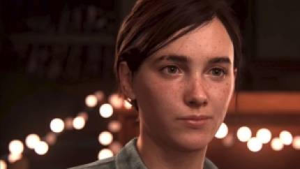 Tech Analysis: How The Last of Us 2 pushes realism to the next level