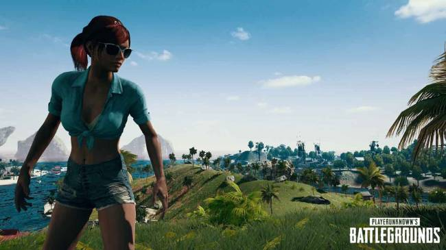 PUBG Update 15 Patch Notes Detailed, New Event Pass Adds Progression