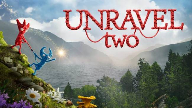 "Unravel Two Developer Explains That a Switch Version Would Have Taken ""Another Half a Year or So"" to Make"