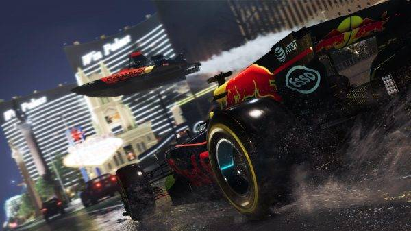 The Crew 2 open beta: start times, content, progression, how to get in – everything you need to know