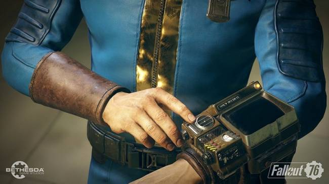 E3 2018 Predictions: Bethesda, Capcom, Rockstar Games, and More