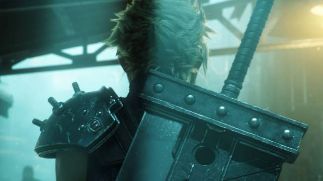 The Games That Should Have Been At E3 (But Weren't)