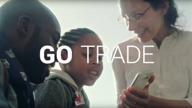 [Update] Niantic Adds Trading To Pokémon Go After Teasing It 1016 Days Ago