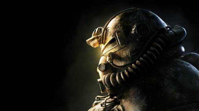 Fallout 76's E3 Conference Gameplay Is Now Available Online
