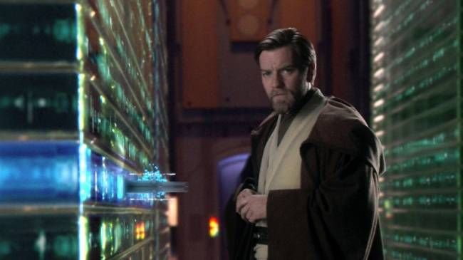 Report: Lucasfilm Puts Standalone Star Wars Movies On Hold