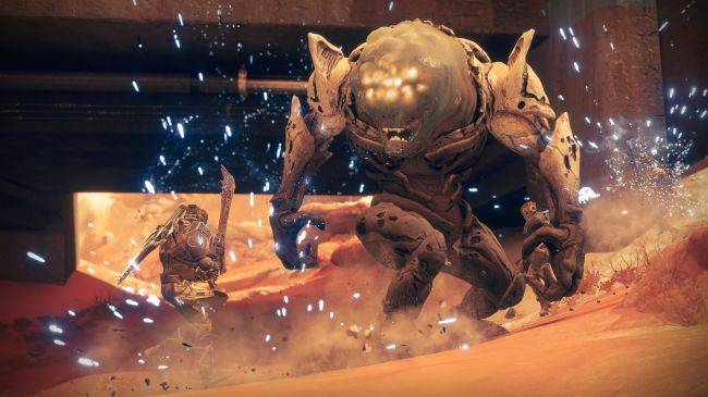 Bungie partners with Chinese gaming company to create 'new worlds'