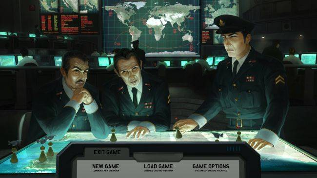 Get Xenonauts free in GOG's Summer Gaming Sale
