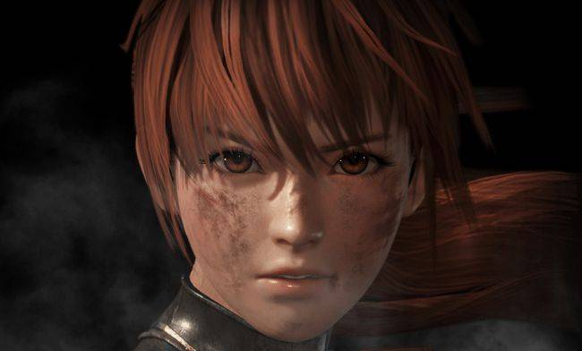Dead or Alive 6 announced for PC, due 2019
