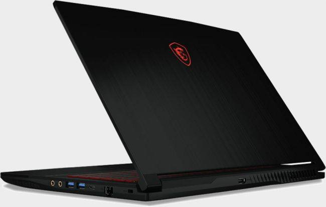 MSI unveils a couple of stylish thin and lightweight laptops with discrete graphics