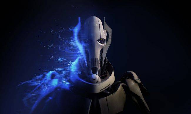 The Clone Wars are coming to Star Wars: Battlefront 2