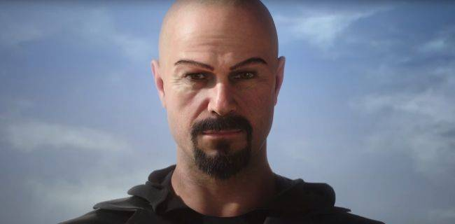 Look at what EA has done to Command & Conquer