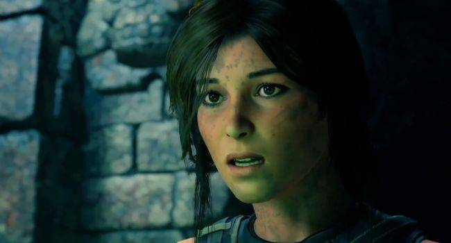 Shadow of the Tomb Raider E3 trailer shows gorgeous jungles