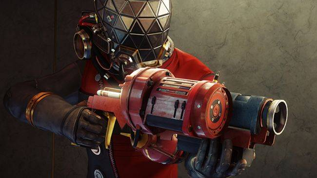 Prey: Mooncrash DLC available now, multiplayer mode coming this summer