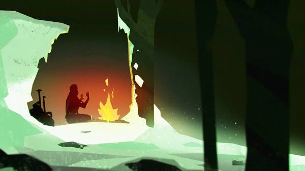 The Long Dark adds Vigilant Flame survival mode update