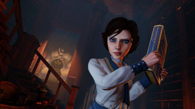 Build your own Humble Bundle out of 2K games like Bioshock Infinite, XCOM and Civilization 5