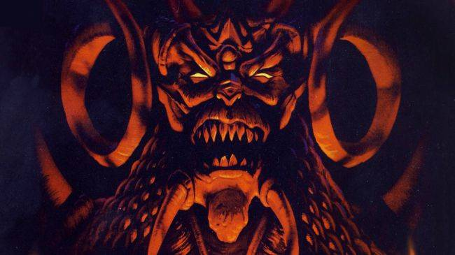 A coder spent 1,200 hours reverse-engineering Diablo's source code