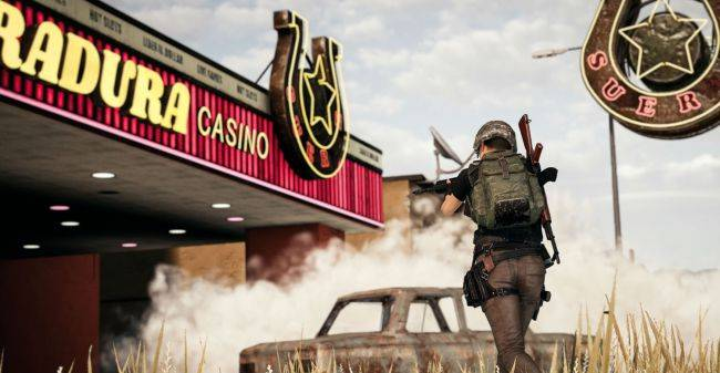PUBG compensates wrongly banned players with 20,000 BP