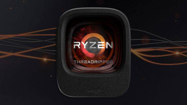 Purported 32-core Threadripper 2990X hits 4.1GHz and rips through Cinebench