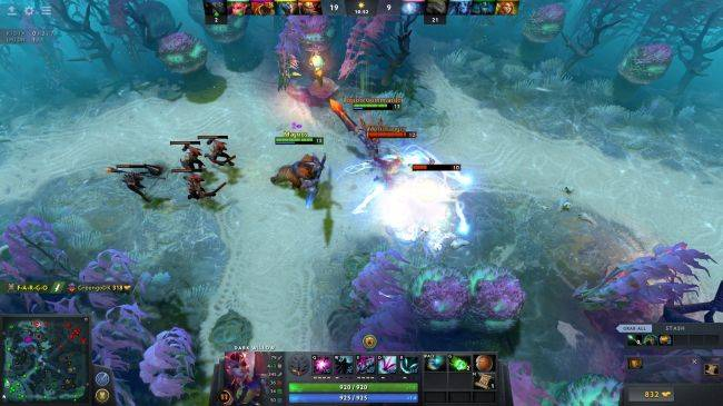 OpenAI's Dota 2 bots aim to 'beat a team of top professionals' at The International