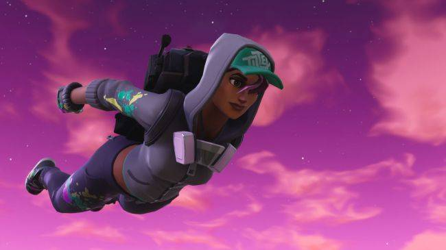 Fortnite may have surpassed $300 million in revenue in a single month