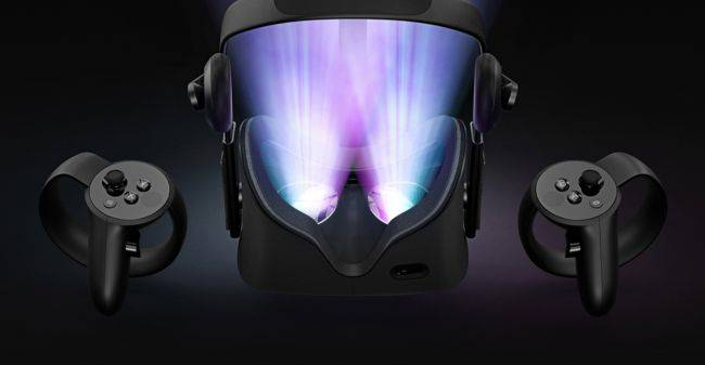 Judge cuts $500 million award in ZeniMax's lawsuit against Oculus in half